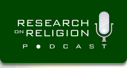 Research On Religion