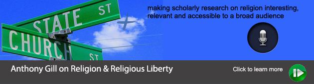 Gill-Religious-Liberty