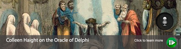 Haight-Oracle-of-Delphi
