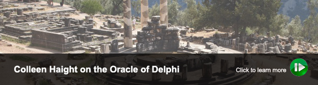 delphi_ROR_front-feature