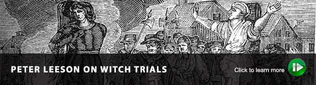 ROR-Leeson-witch-trials