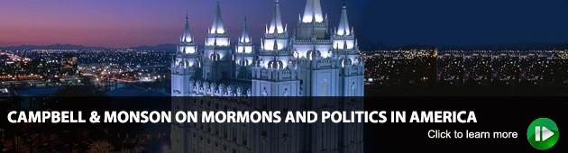 ROR-Mormons