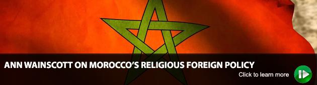 ROR-Wainscott_Moroccan_Flag